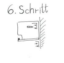 Anleitung Schritt 6
