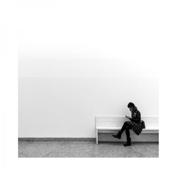 minimalismus-lesen-buecher-empfehlungen-liste-leseliste