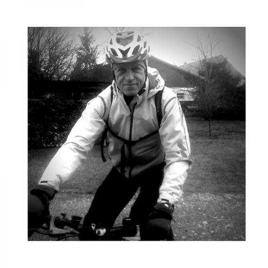 Fahrradfahren-Pendeln-Radfahren-Winter