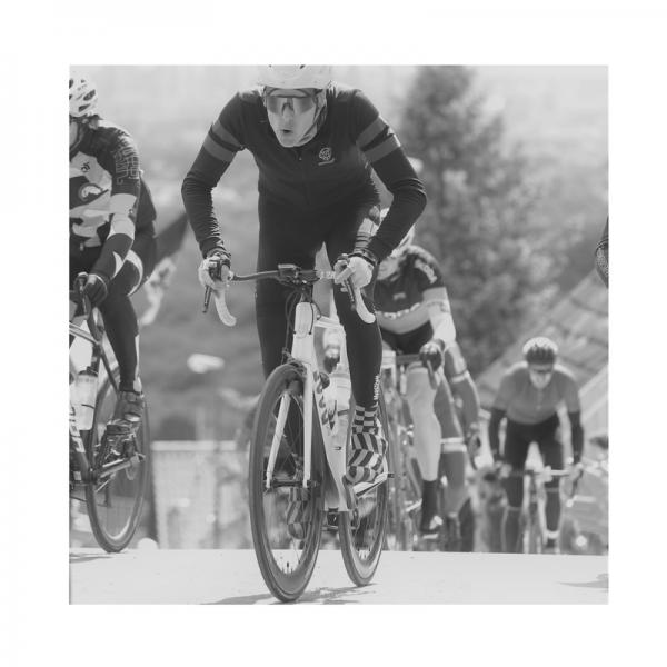 Eschborn-Frankfurt-Rennen-Klassiker-Feldberg-Jedermann-cycling