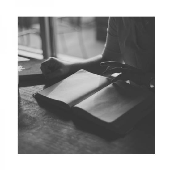 Lesen-Minimalismus-reading-less-recogizing more