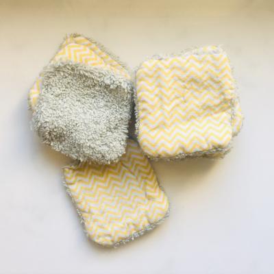 abschminken-pads-zero-waste-müllfrei-minimalistisch