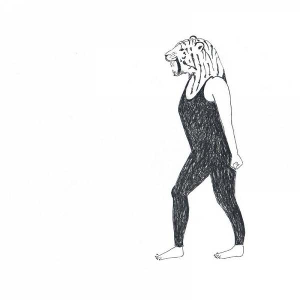 tiger-women-power-feminism-poem